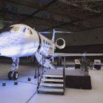 Gulfstream Aerospace прекратила производство G450
