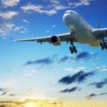 Снижение темпов роста авиаперевозок может привести к переизбытку парка ВС
