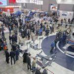 HeliRussia 2018 — новинки вертолётной техники и БПЛА