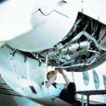 В Jet Aviation Moscow Vnukovo получили сертификат ФАП-285