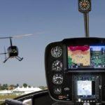 Спрос на западные вертолеты оживился