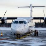 Finnair расширяется в России. И добавляет чартер в Мурманск