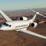 Рынку деловой авиации предсказали восстановление
