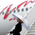 VIM Airlines снова прекратила чартерную программу