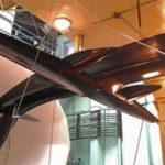 Завершён очередной этап исследований лёгкого конвертируемого самолёта