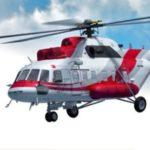 Вертолёт Ми-171А2 получит возможность эксплуатироваться в Индии